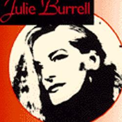 artist_julie_burrell
