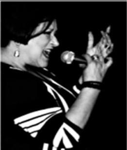 Judith Miller 3