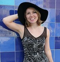 Karen Tennison _167-30-30-50