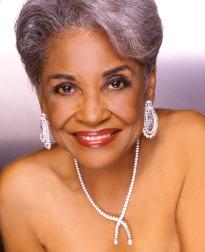 Nancy Wilson – Women In Jazz Association, Inc