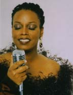 diannereeves3