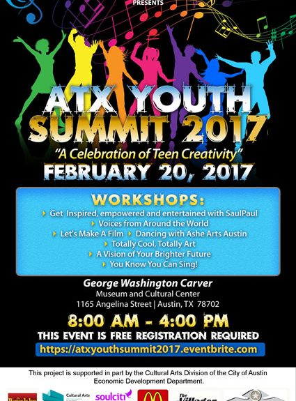 YouthSummit2017eFlyer