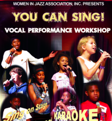 you-can-sing-event-flyer no date