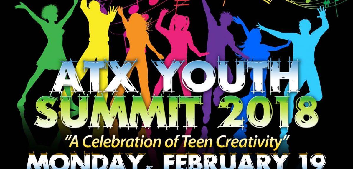 YouthSummit2018-EB