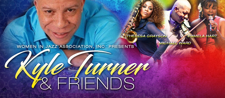 WIJ-Kyle-Turner-2108-800x350 FB Page cover