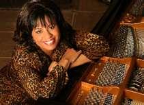 Gail Jhonsonwpiano