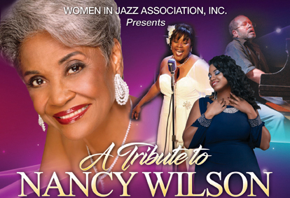 NancyWilson19-FB